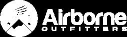 airborone-logo-white