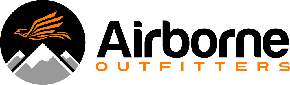 Airborne Outfitters